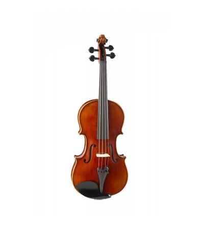 "Viola Corina Orquestra 15,5"""