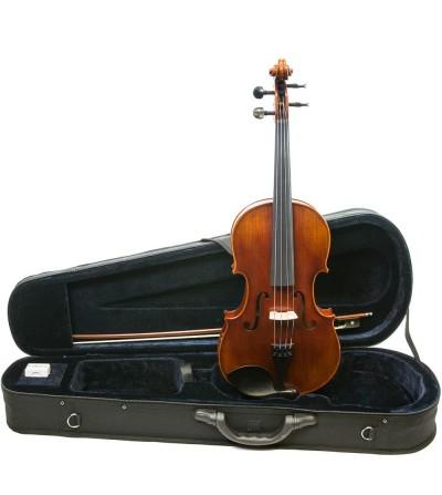 """Viola Corina Quartetto 15"""" set"""