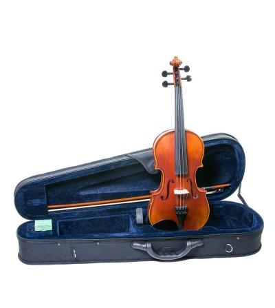 Violín Corina Quartetto 1/2 set