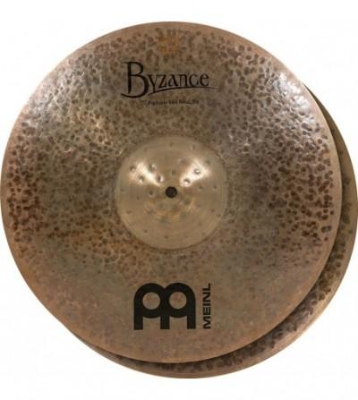 MEINL B15BADAH