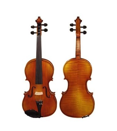 VIOLIN ALISTE 4/4. ADVANCE