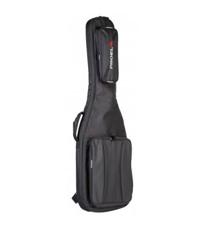 Proel BAG150E