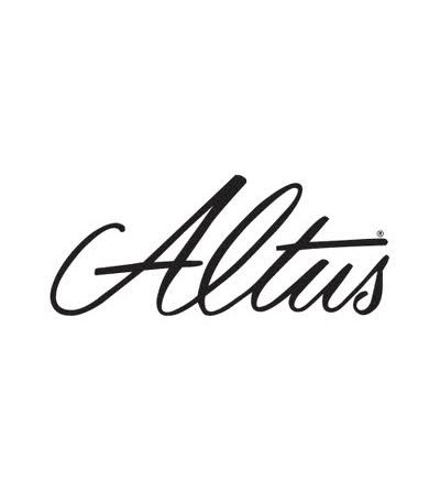 FLAUTA ALTUS 907SR