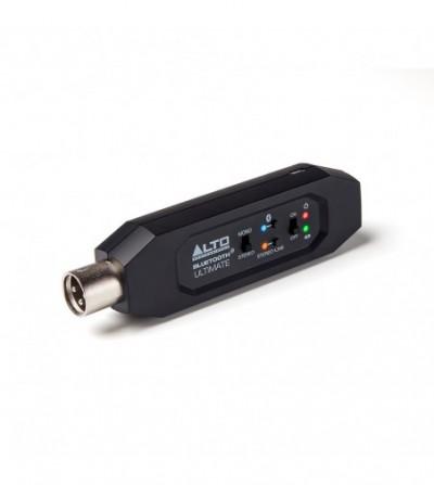 ALTO Bluetooth Ultimate