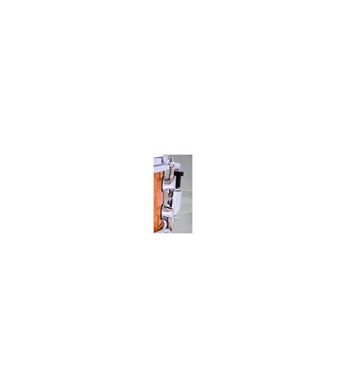 SISTEMA BORDONERO MAPEX 0622-1720A