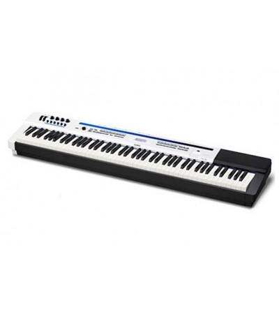 CASIO Piano digital PRIVIA PRO PX-5S