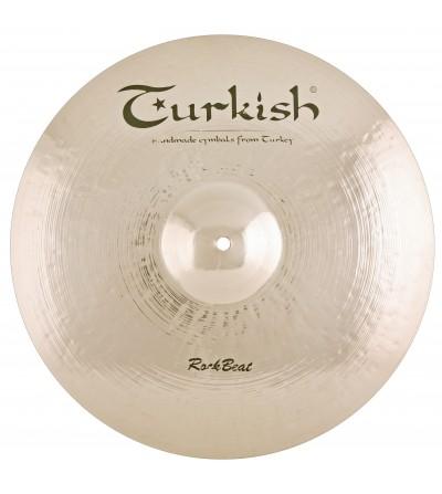 PLATO TURKISH ROCK BEAT...