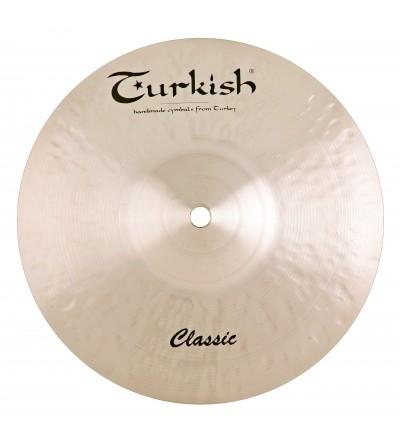 "PLATO TURKISH CLASSIC BELL 09"""