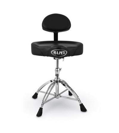 ASIENTO MAPEX T775A....