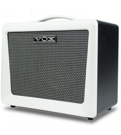 VOX VX50 KB