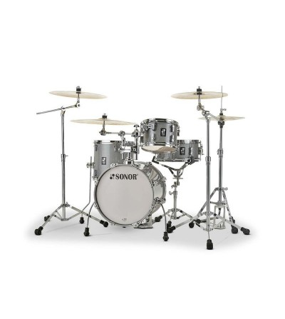 SONOR SET AQ2 STAGE...