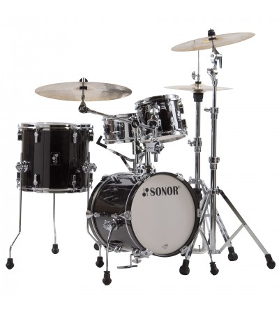 SONOR SET AQ2 MARTINI...
