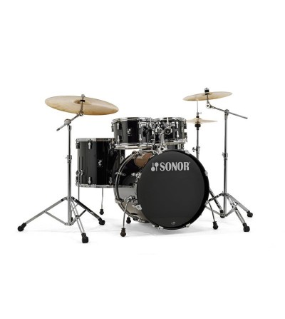 SONOR SET AQ1 STUDIO PIANO...