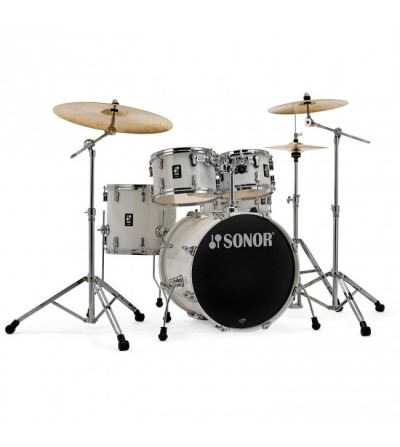 SONOR SET AQ1 STAGE PIANO...