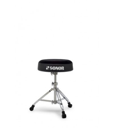 SONOR SILLÍN DT 6000 RT