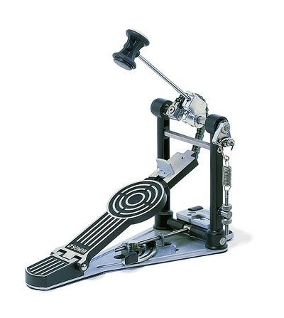 SONOR PEDAL SIMPLE SP 673