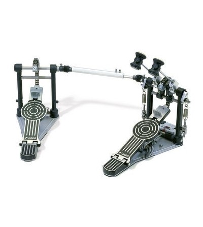 SONOR PEDAL DOBLE DP 672