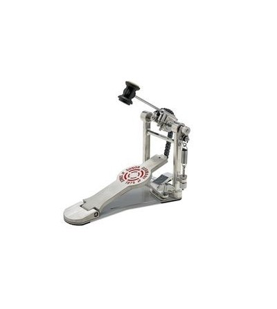 SONOR PEDAL SIMPLE SP 4000