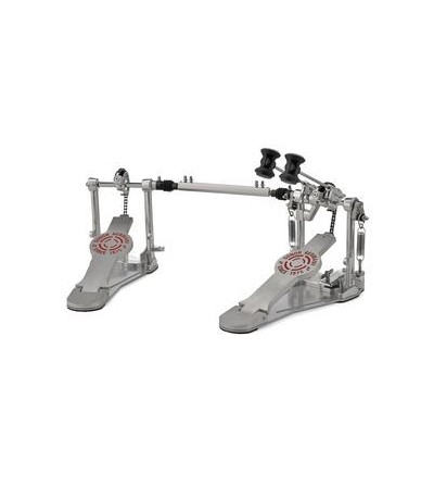 SONOR PEDAL DOBLE DP 2000 R