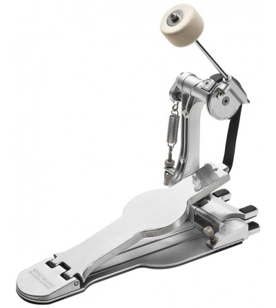 SONOR PEDAL PERFECT BALANCE...