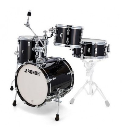 SONOR SET AQ2 BOP...