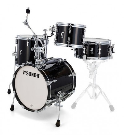 SONOR SET AQ2 SAFARI...