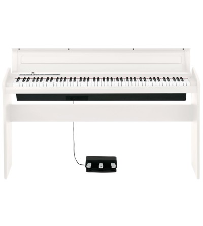 Korg PIANO DIG LP-180WH