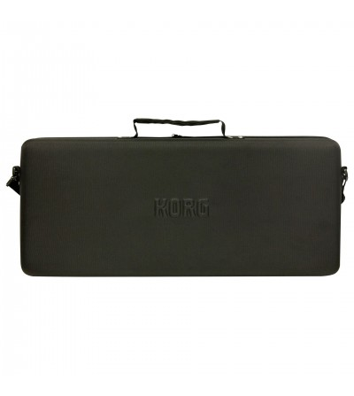 Korg FUNDA DJ-GB-1...