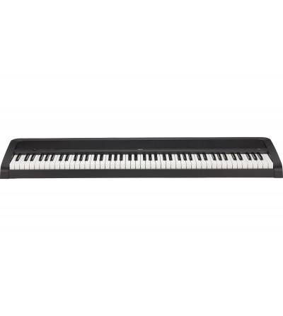 Korg PIANO DIG B2 BK