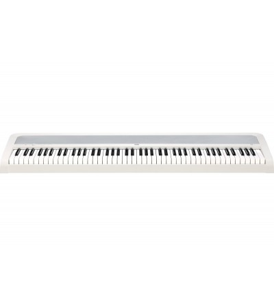 Korg PIANO DIG B2 WH