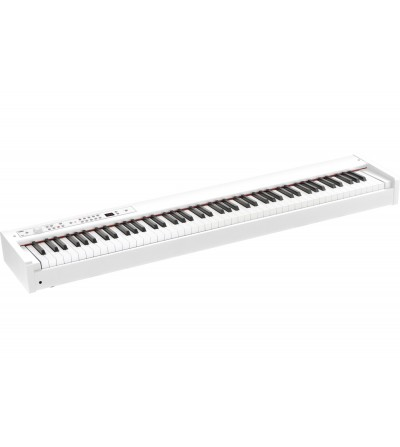 Korg PIANO DIG D1-WH