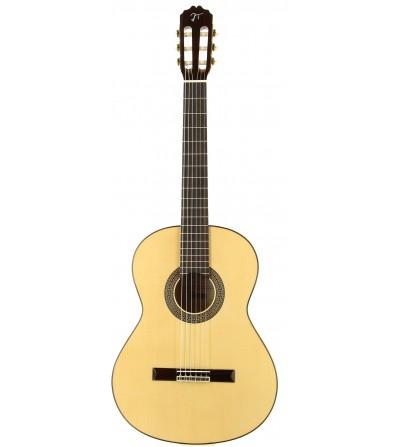 Jose Torres JTF-30 Flamenca