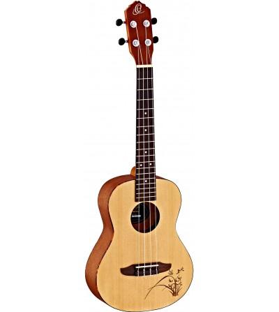 Ortega RU5-TE