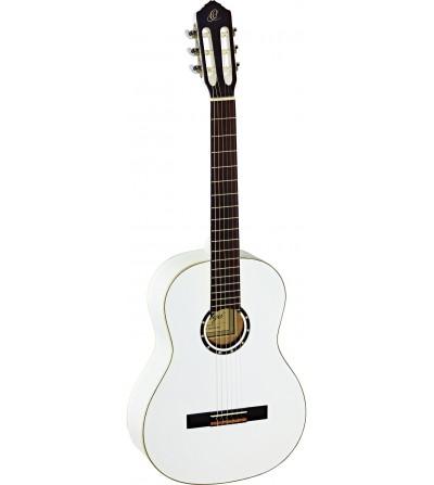 Ortega R121WH