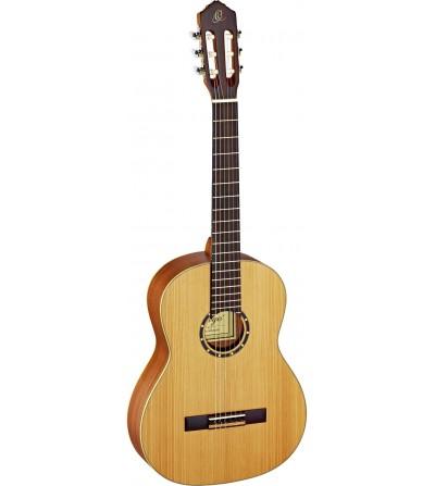 Ortega R131