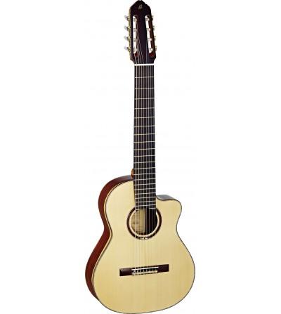 Ortega JRSM-COS
