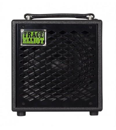 TRACE ELLIOT® ELF™ 1X10 COMBO