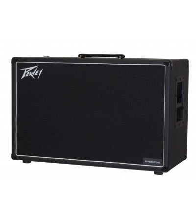 Peavey INVECTIVE™ .212 CABINET