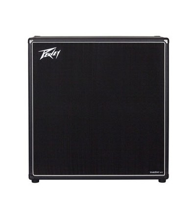 Peavey INVECTIVE™ .412 CABINET
