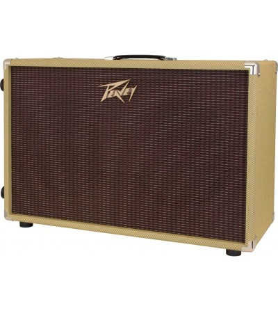 Peavey 212-C GUITAR ENCLOSURE