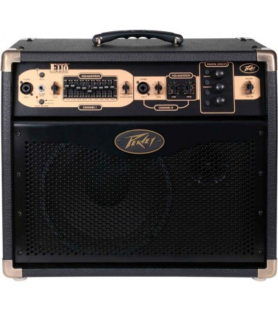 Peavey ECOUSTIC®  E110 W/FT...