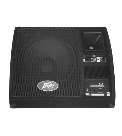Peavey PV® 15PM  POWERED...