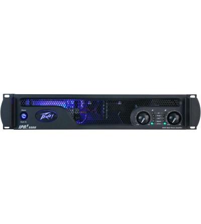 Peavey IPR® 2 5000