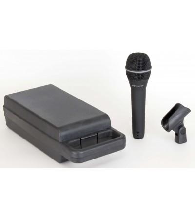 Peavey PVM™ 50 MICROPHONE