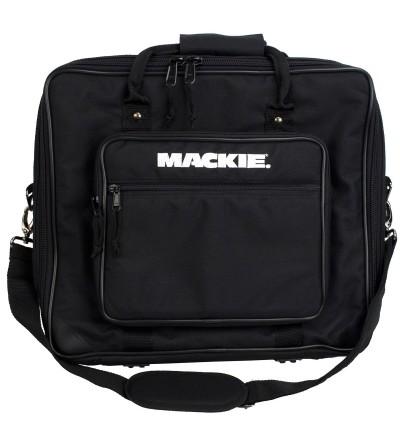 MACKIE 1402VLZ BAG