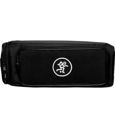 MACKIE DL32S BAG