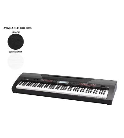 Medeli SP4200/BK piano...