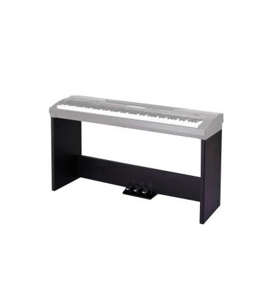 Soporte piano Medeli ST430/BK