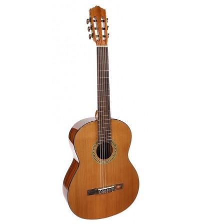 Salvador Cortez CC-10 guitarra clasica