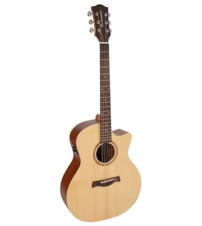 "Richwood Master Series SWG-110-CE ""Songwriter M"""
